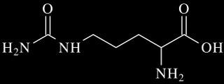 L- Citruline