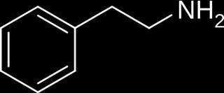 Phenethylamine