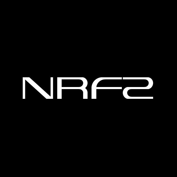Studies On Nrf2 Interstellar Blends Activate Your Super Powers